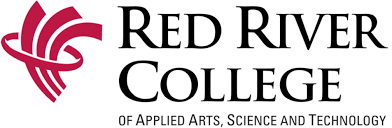 The Paterson Global Foods Institute, Red River College