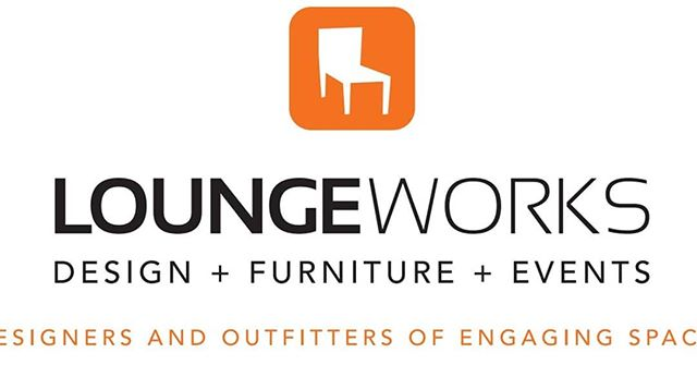 This week's #MemberMonday spotlight is @loungeworks!  They're recently launched the #Marrakeesh and #WallStreet furniture lines here in Winnipeg. See those and all they have to offer next week when they host our #AGM!  #epm #epmmember #epmmemberspotlight #eventprofs #eventpros #eventprofessionalsmanitoba #eventprofessionalsofmanitoba #eventprofessionals #winnipeg #manitoba #wpg #ywg #winnipegevents #winnipegeventrentals #winnipegdecor