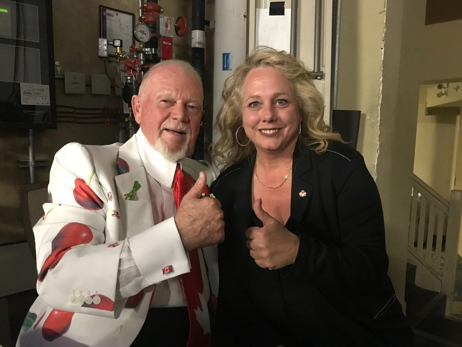 Janet & Don Cherry.jpg