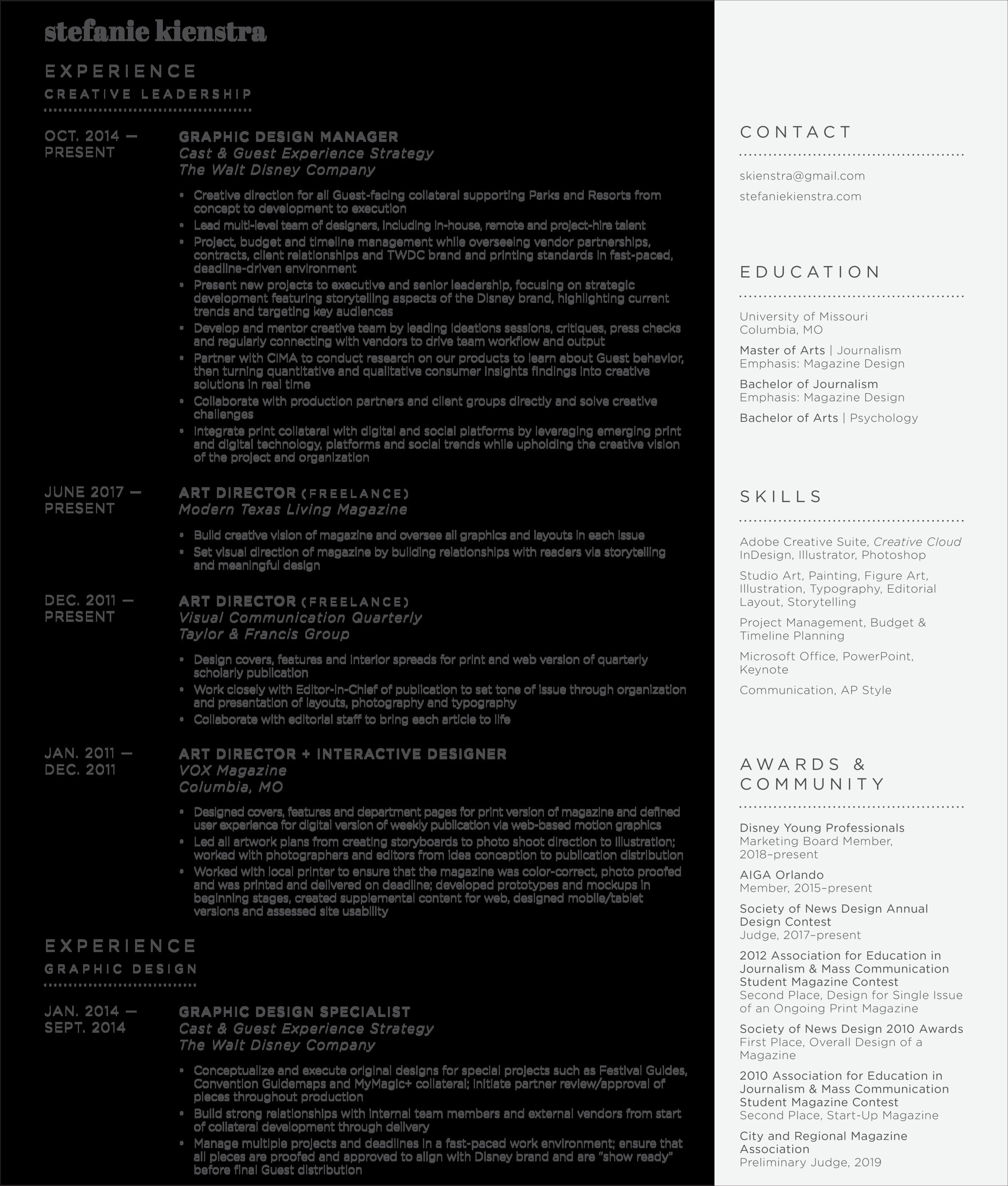 Stefanie Kienstra Resume_01:2019_website.png