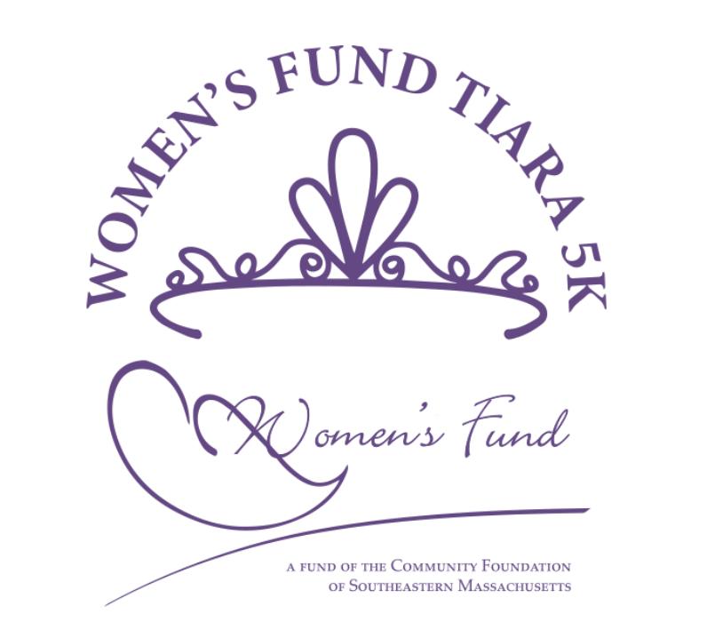 Women's Fund Tiara 5K