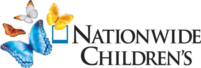 NationwideChildrenHospital.jpg