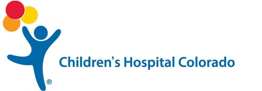 ChildrensHospitalColorado.jpg