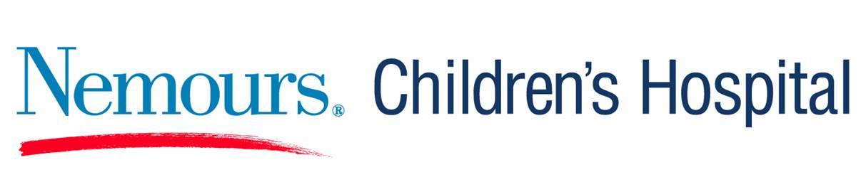 Nemours_Childrens_Hospital-Logo.jpg