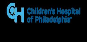 Childrens Hospital Philidelph.png