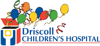 driscoll.png