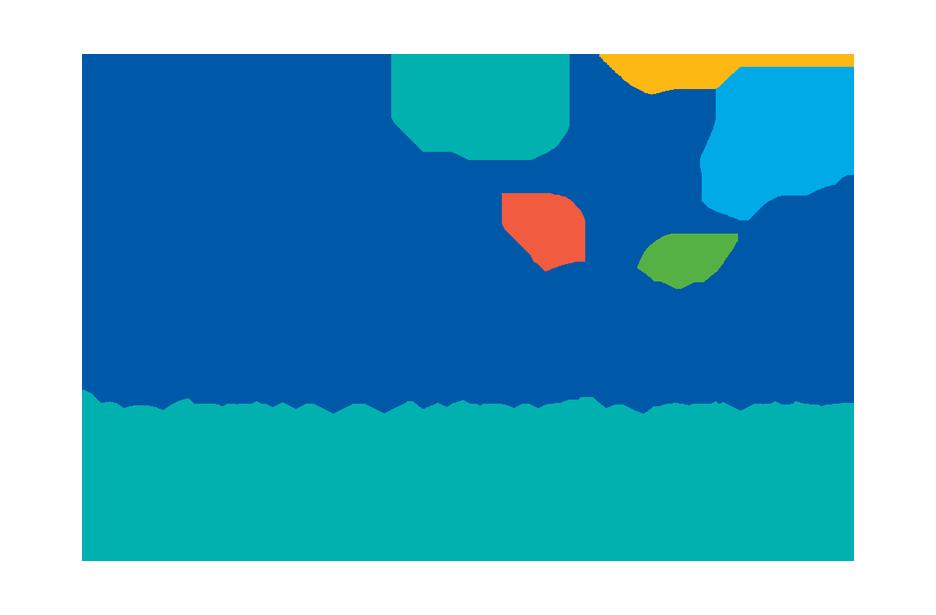 CHMC-Omaha-Vertical-padding.png