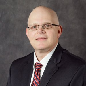 Jonathan R. Lucas, CPA, CGMA – Chief Financial Officer, Triad Isotopes Inc.