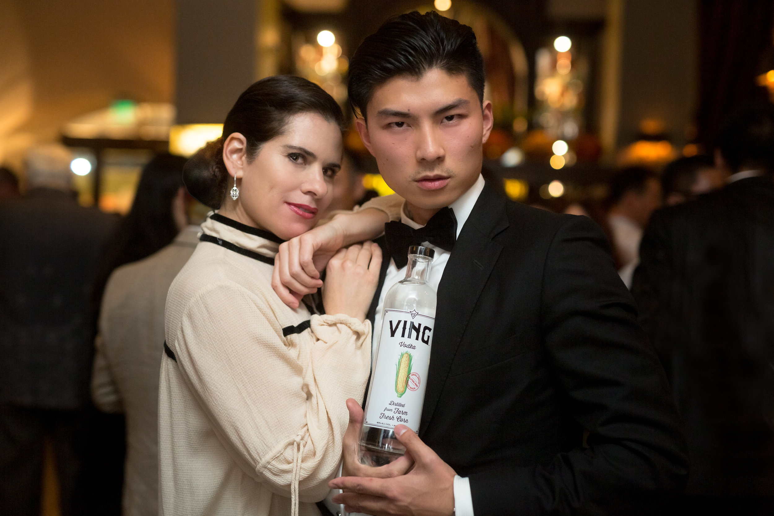 Flo & Ronson_ Asian Film Festival.jpg