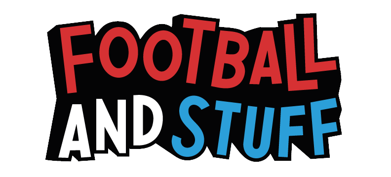 football-and-stuff-podcast