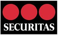 Securitas-logo-300x184.jpg