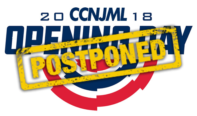 OpeningDayPostponed.jpg