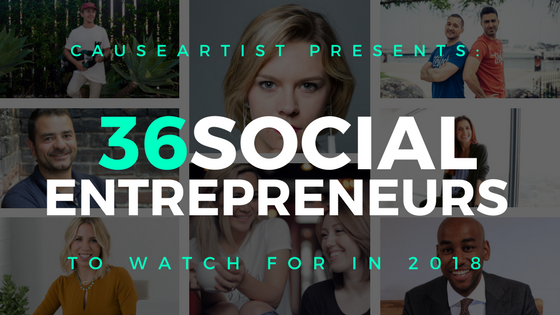causeartist-presents2018_socialentrepreneurs.png