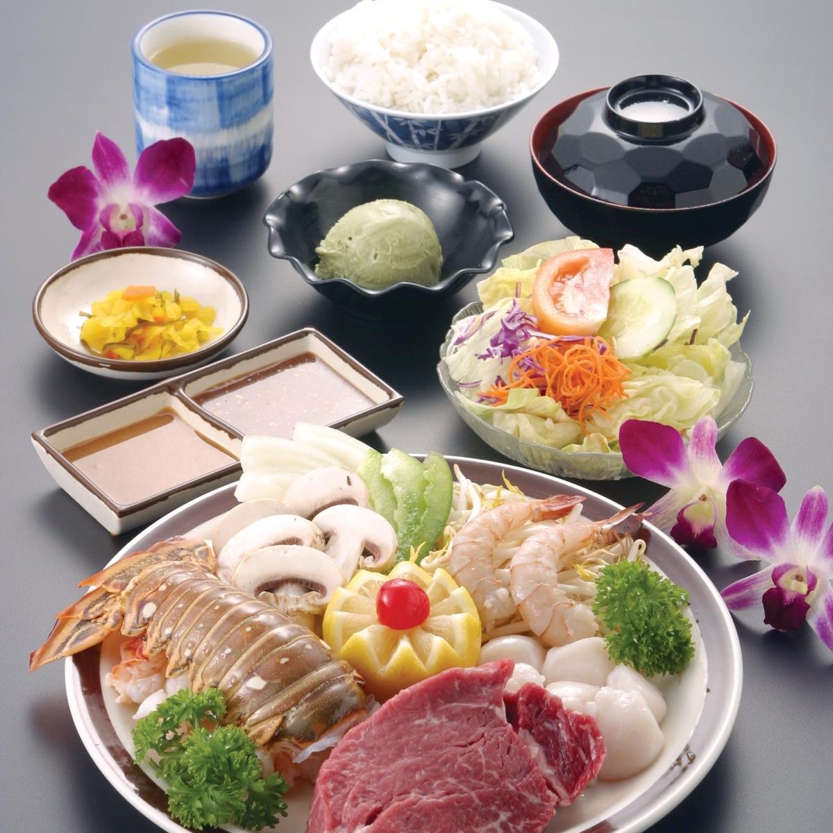 Shogun 2008_03.jpg