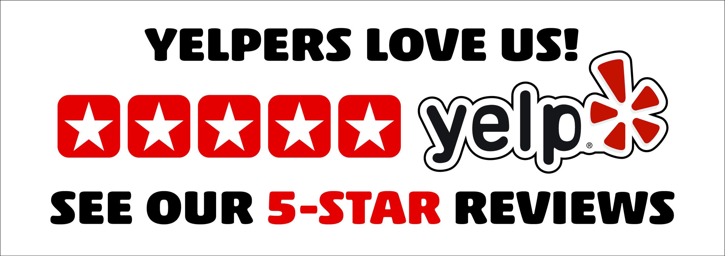 Tanaka of Tokyo Yelp Reviews.jpg