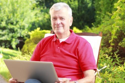 John-Paul Dechaneo  Founder, HiCoup Kitchenware