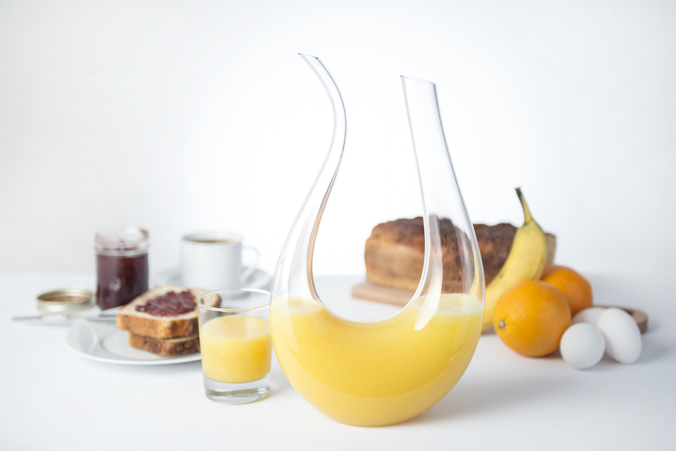 Orange-Juice-Decanter.jpg