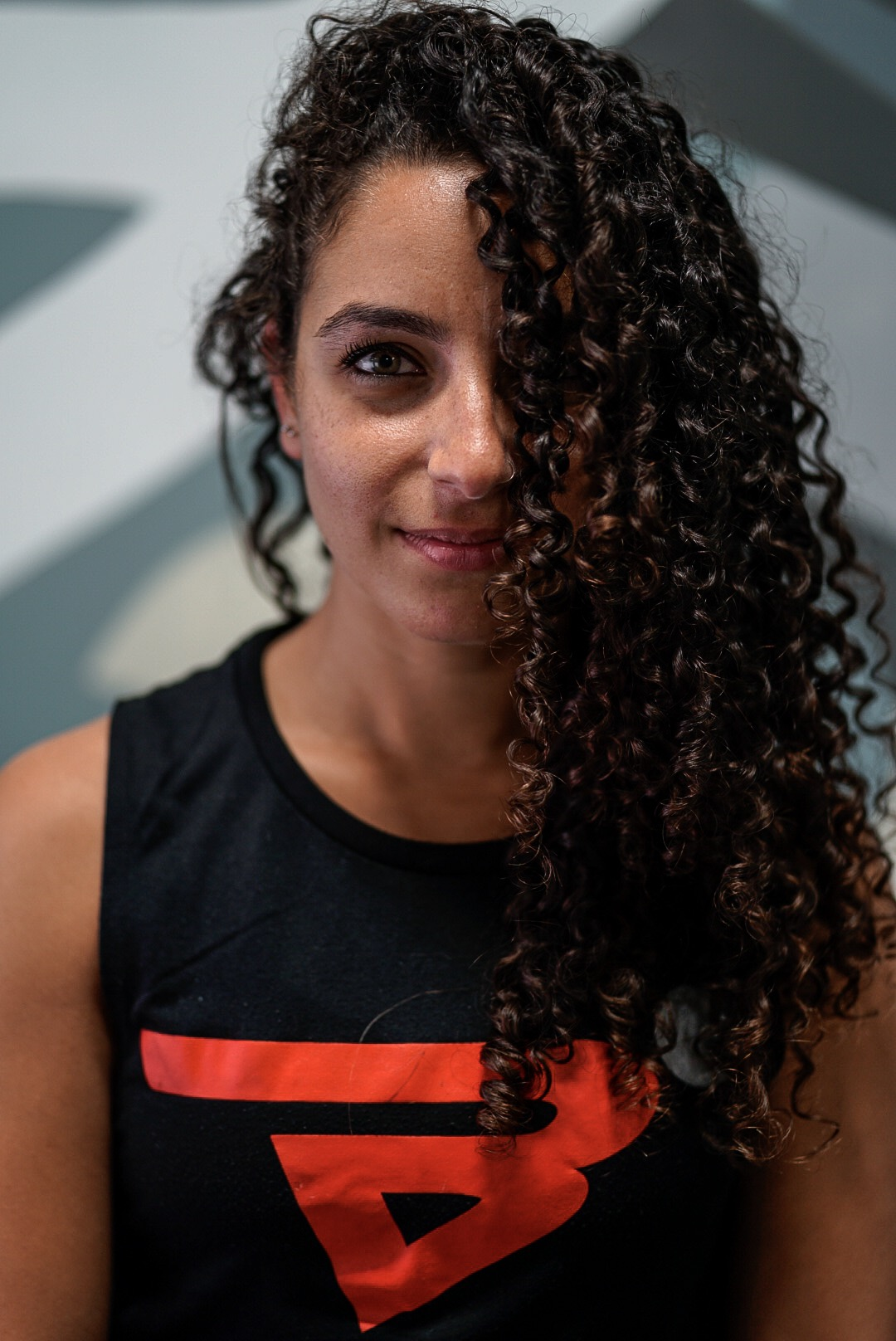 LENA HABASH - M.S.Ed, CSCS, NSCA-CPTTRAINERB-Fit Biscayne