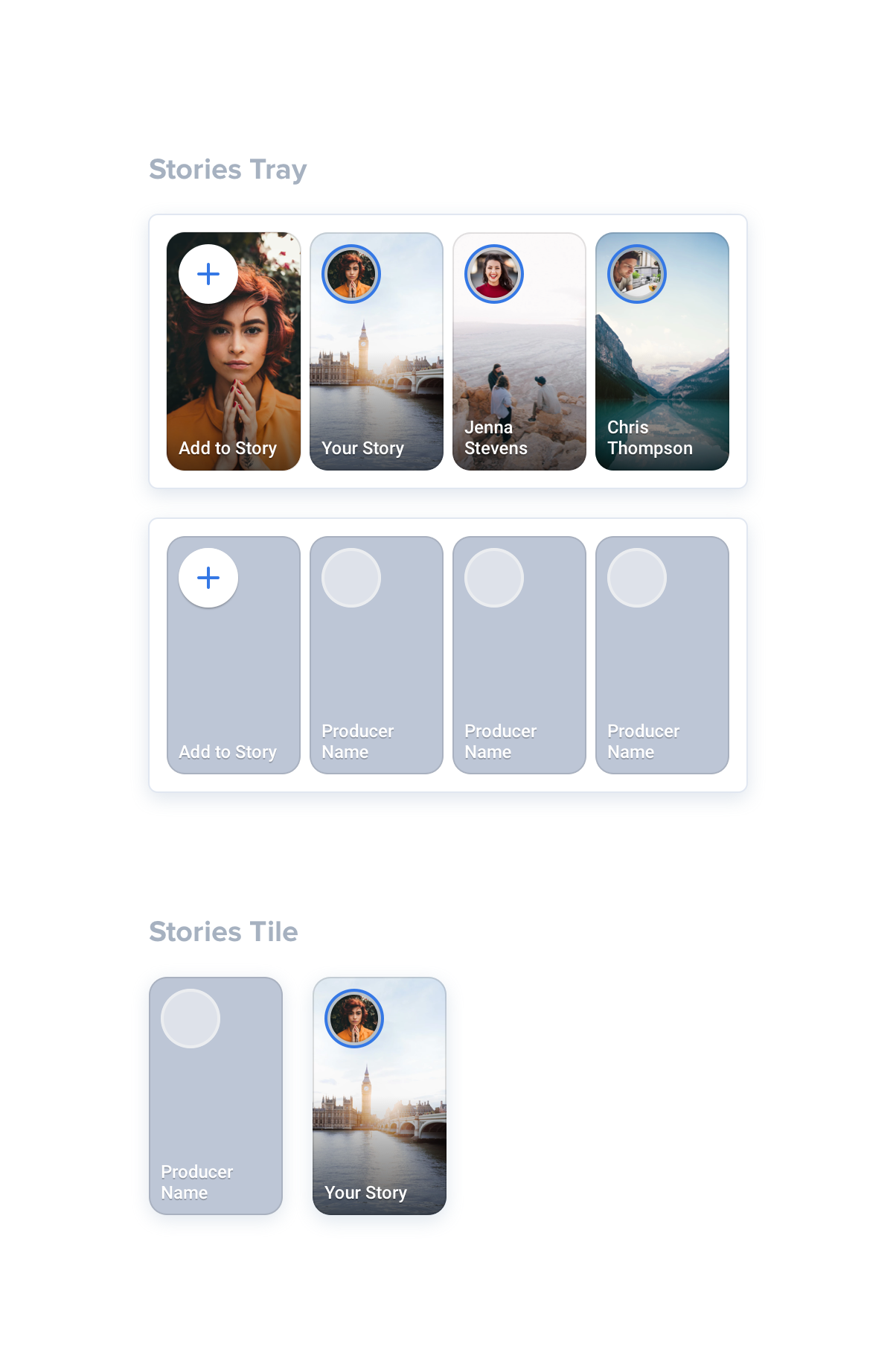 Stories Tray & Tile.png