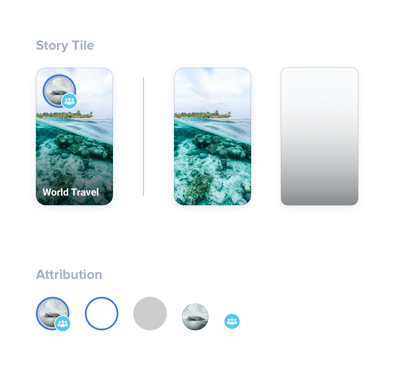 Intentional Visual Design_tiles.png