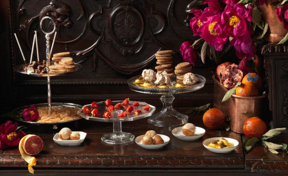 gallery-1477603142-cookies-and-candies.jpg