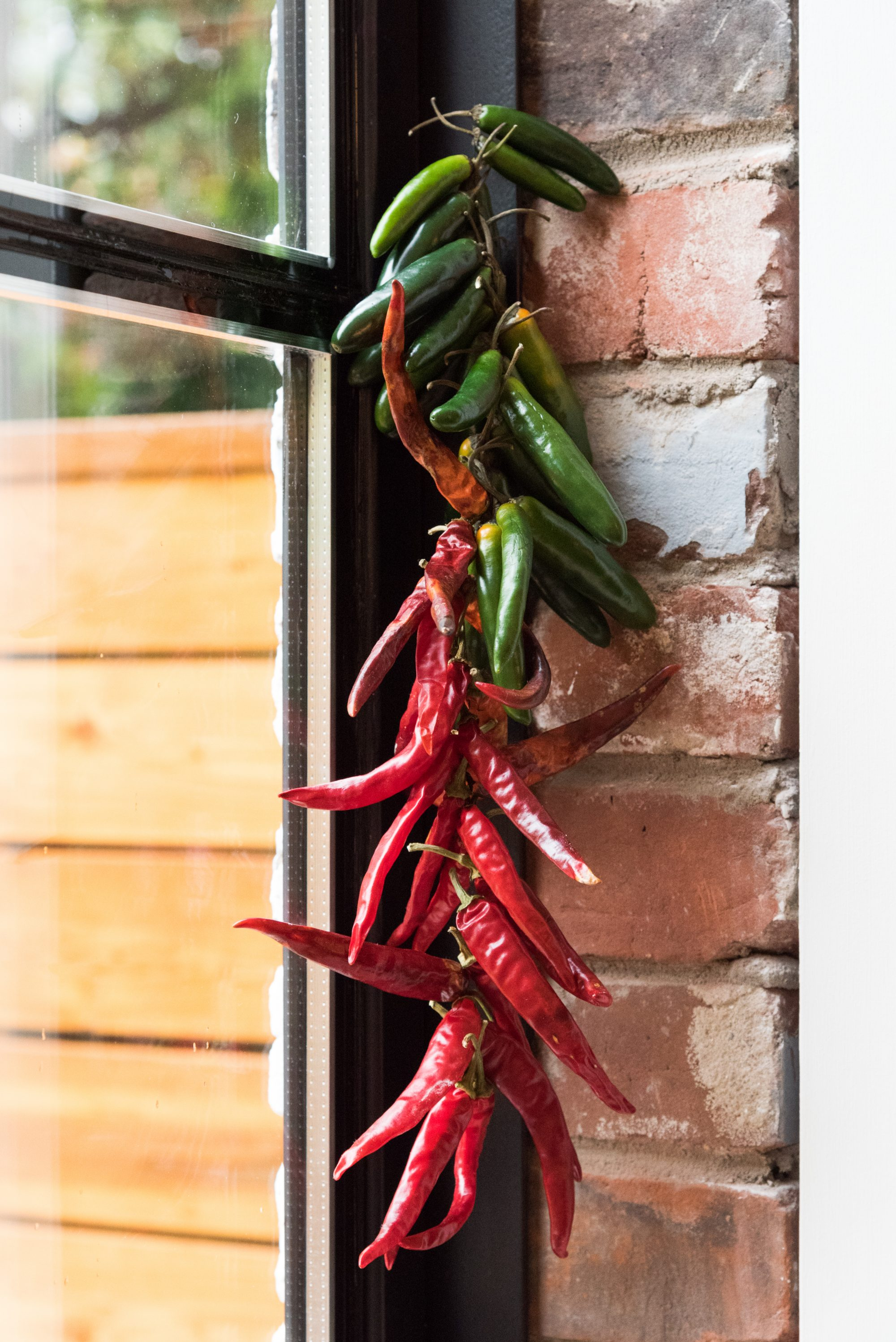 kitchen-diaries-toronto-chefs-at-home-rob-gentile-bar-buca-peppers-2000x2996.jpg