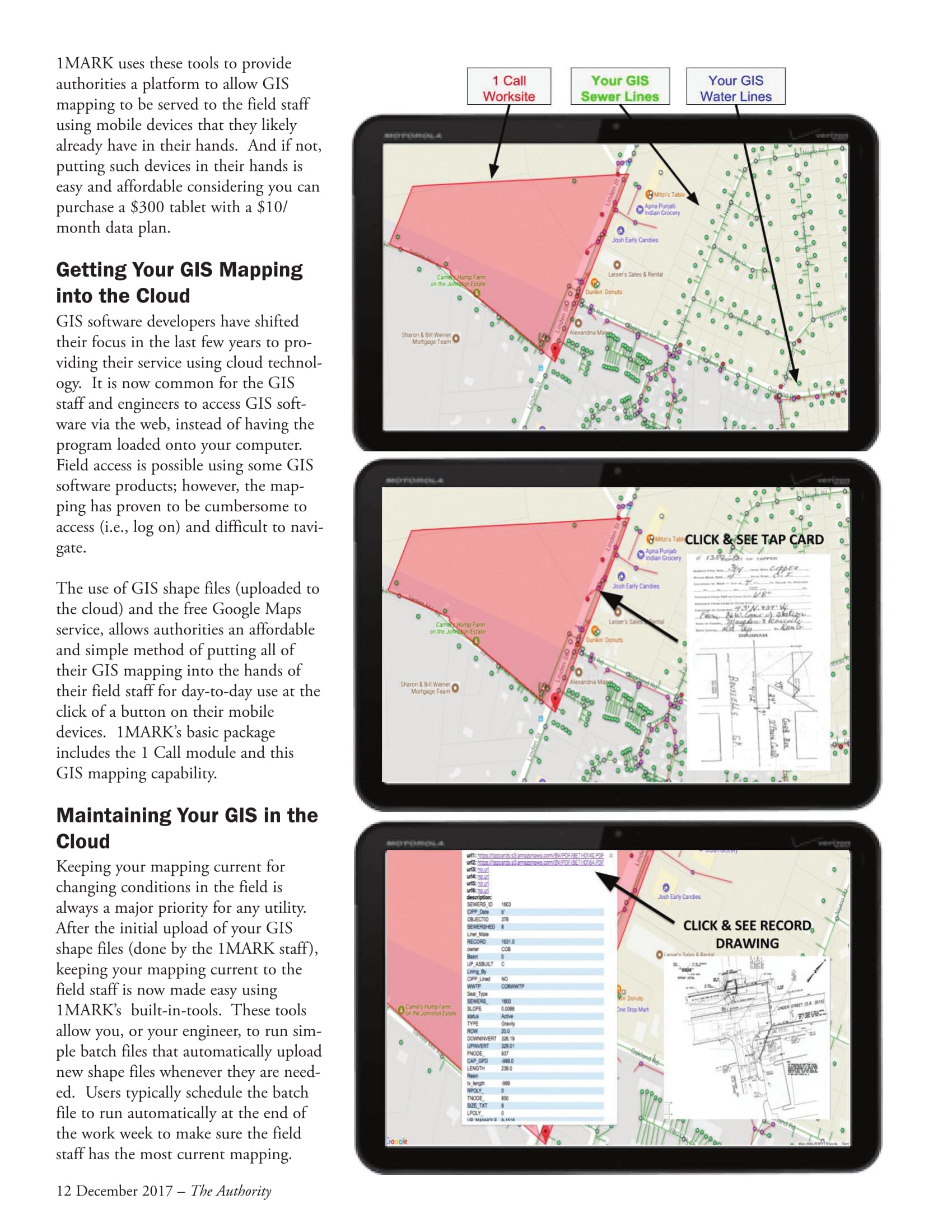 PMAA Article GIS Mapping.2-1.jpg