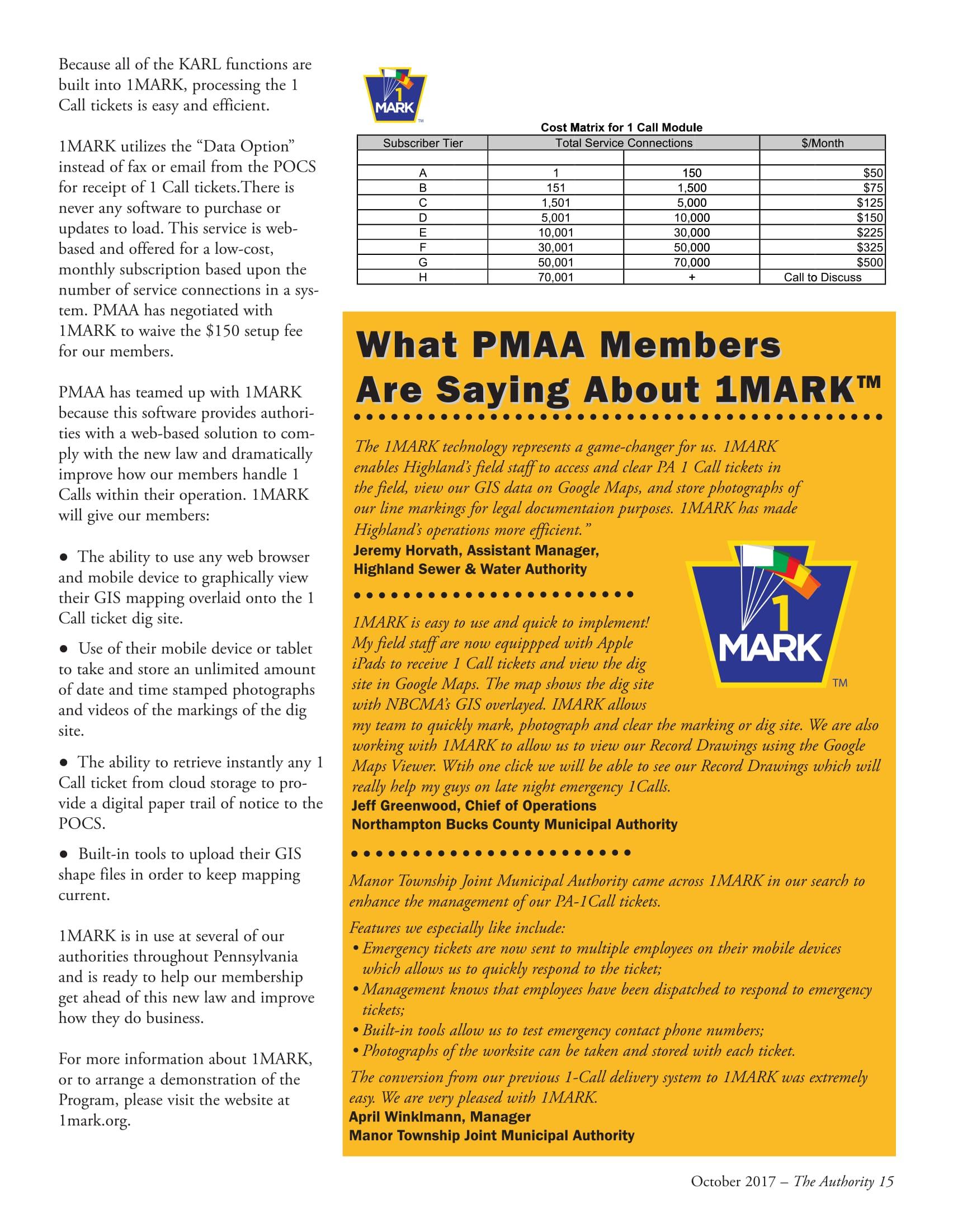 PMAA PUC LAW Change.2-1.jpg
