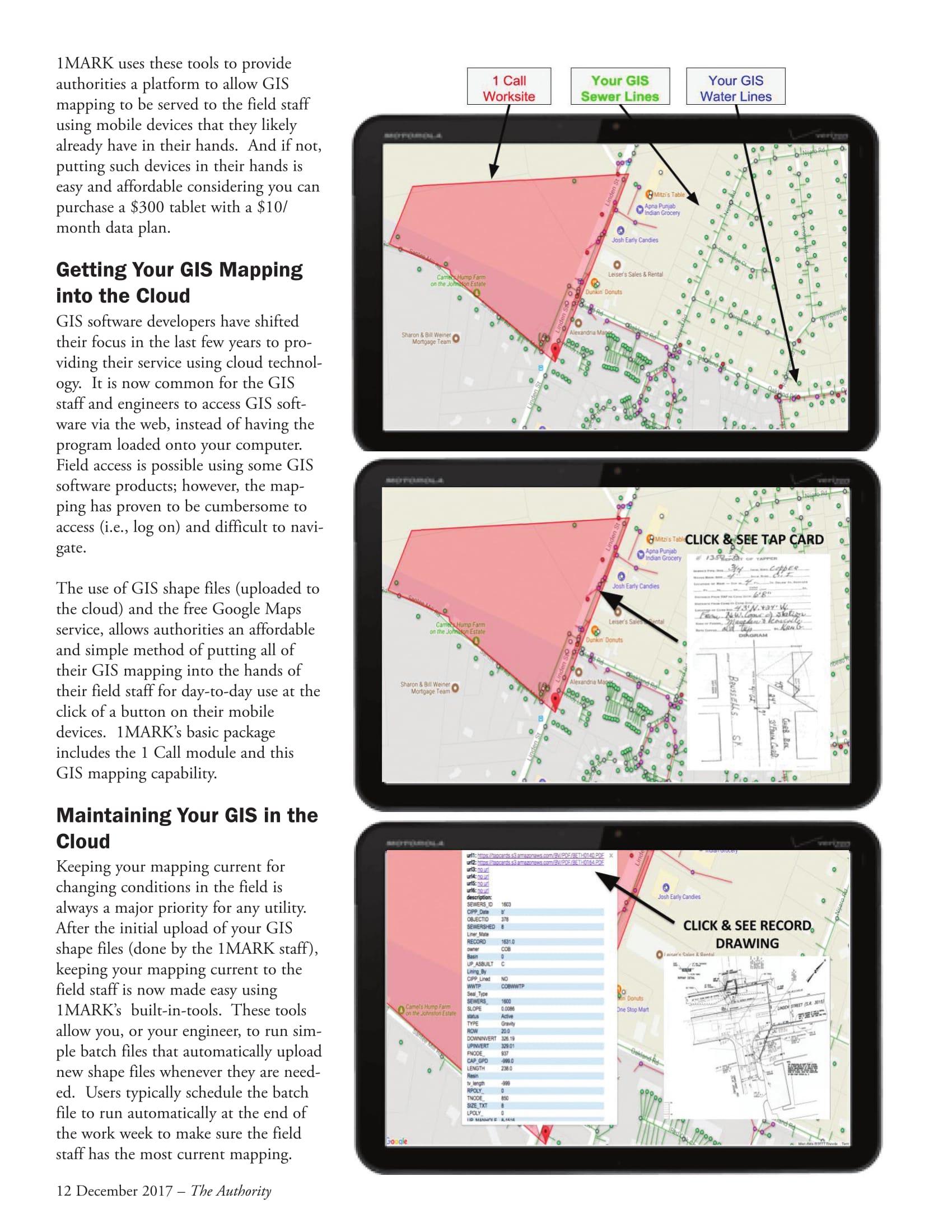 PMAA Article GIS Mapping.2-1.jpg
