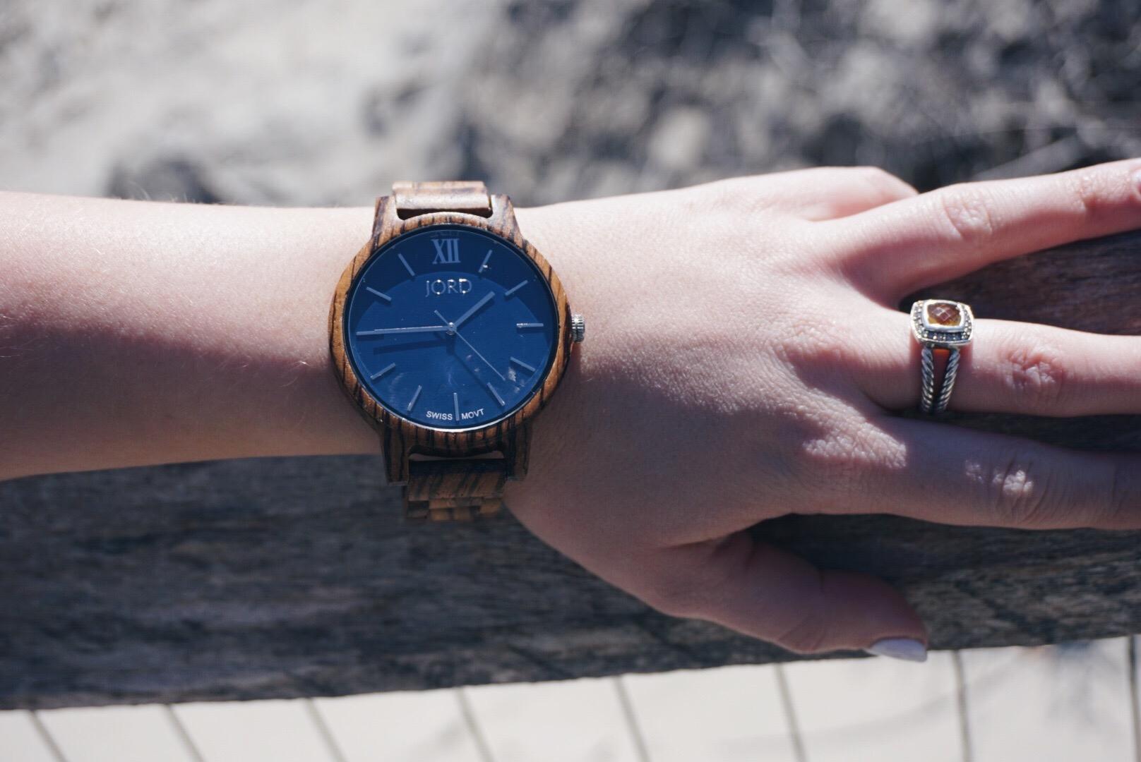S  hop my exact watch  here