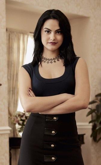Veronica-Lodge-Style-Riverdale.jpg