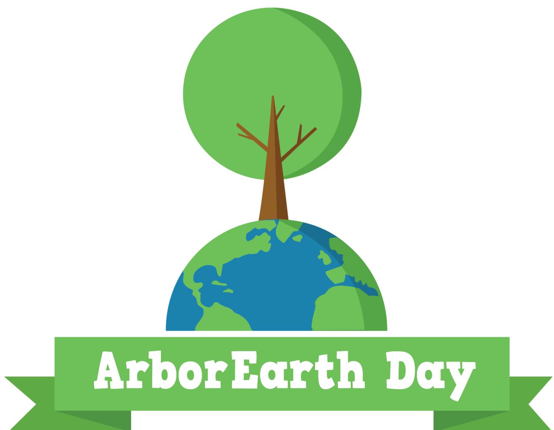 arbor+earth+final-01+copy.png