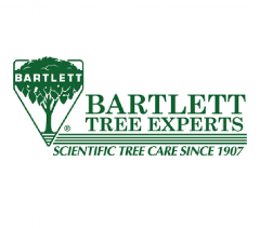 community partners for Bartlett (7).png