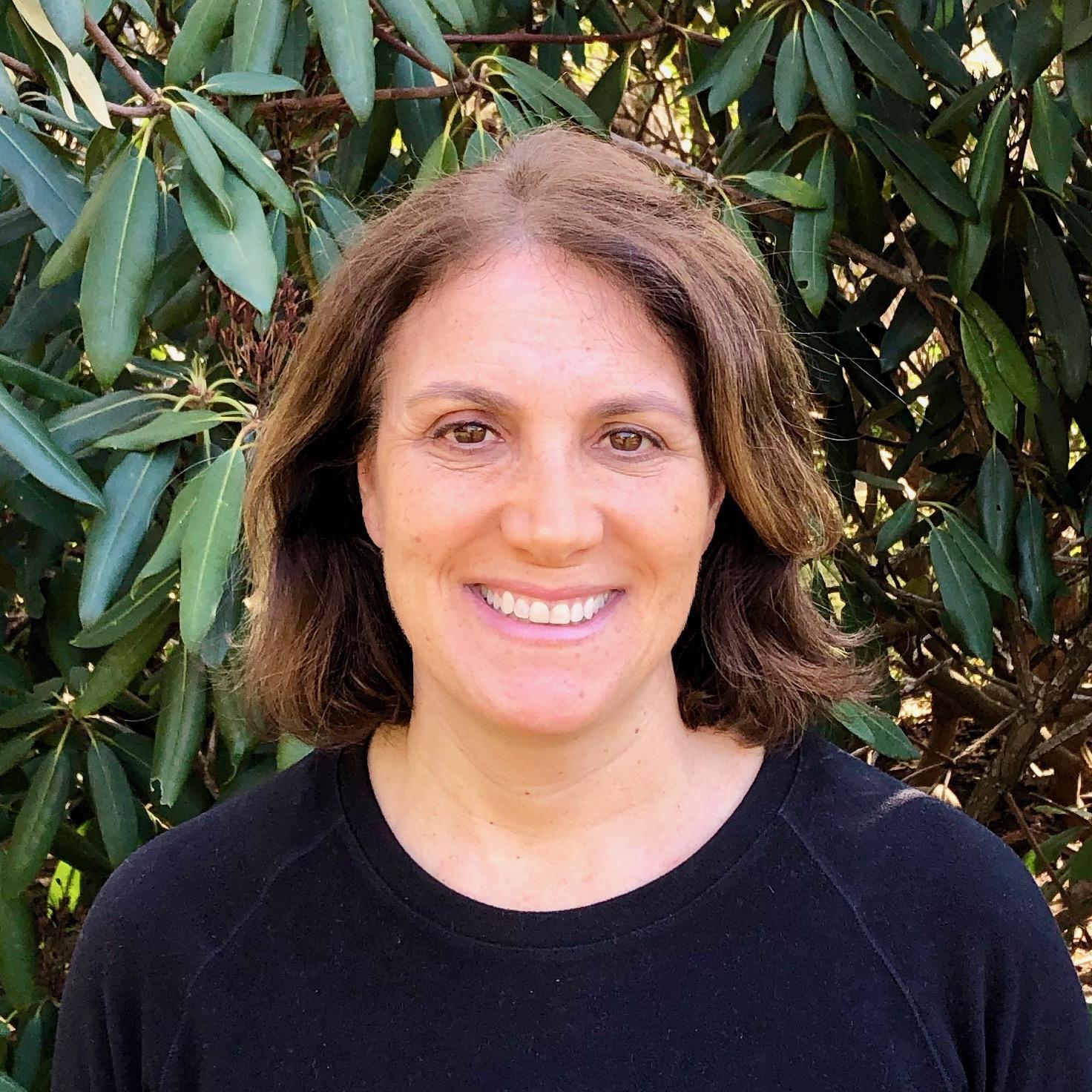 Wendy Bennett -   bio    Director of Development   203-487-5263   wbennett@bartlettarboretum.org