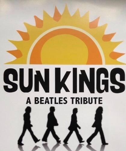 sun kings beatles tribute.jpg