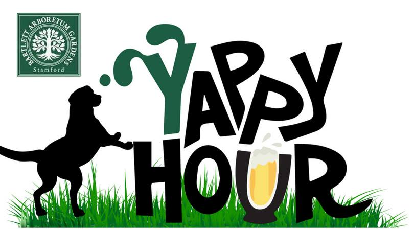 yappy hour with logo.jpg