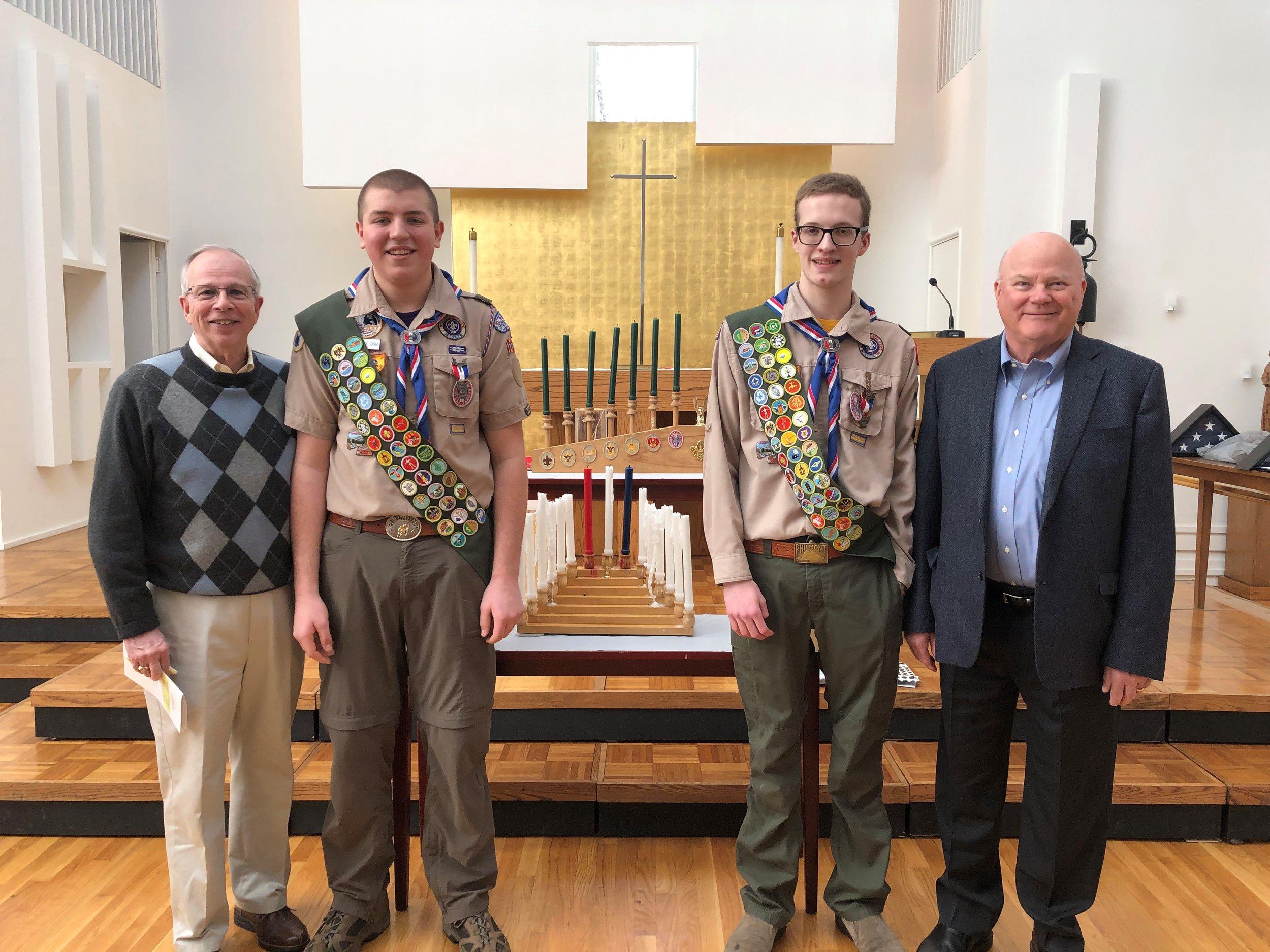 boy scout ceremony.jpg