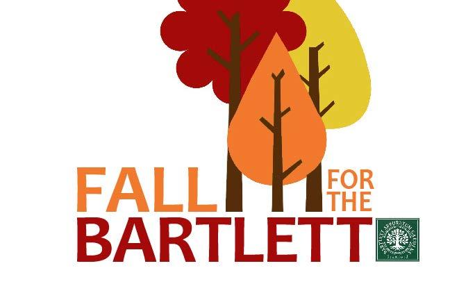 Fall for the Bartlett logo JPEG.jpg