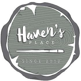 Havens Place