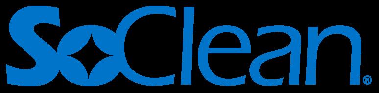 SoClean_logo_blue_hres.png