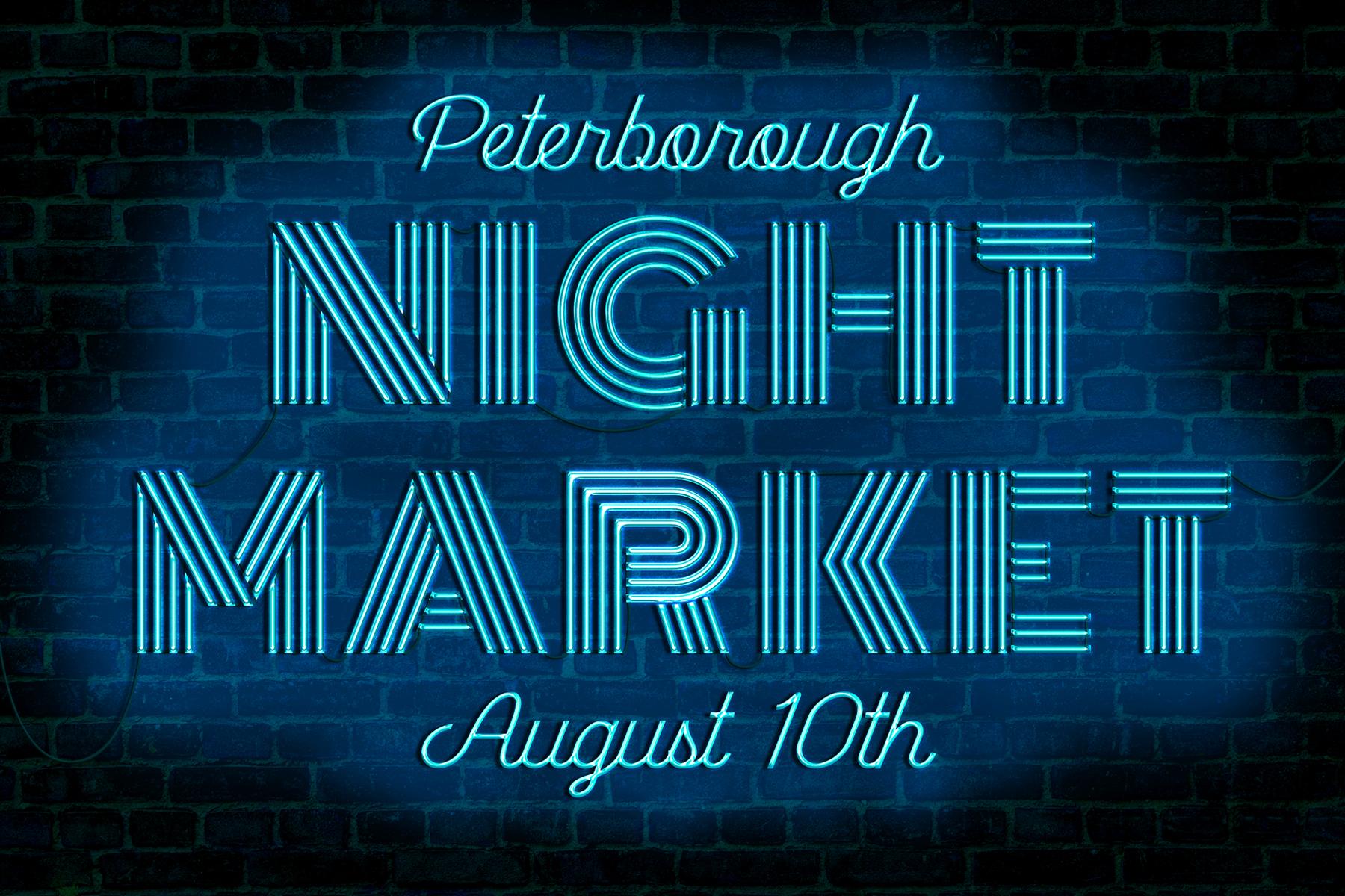 nightmarketpostcard.jpg