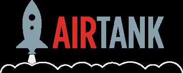 airtank_logo.png
