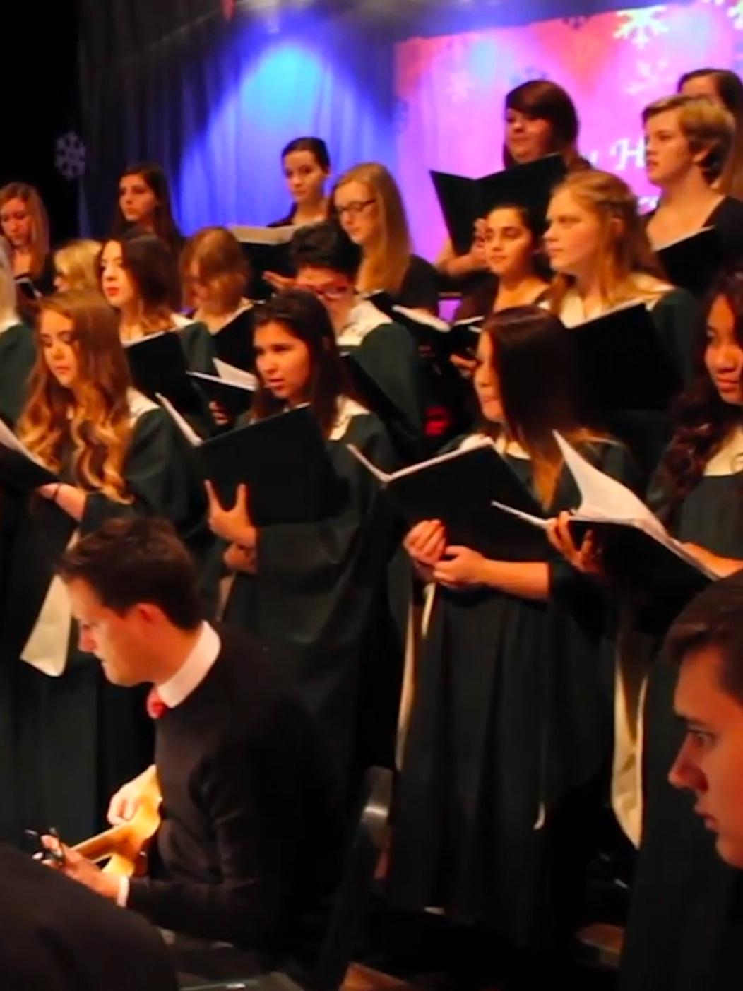 choir+vespers.jpg