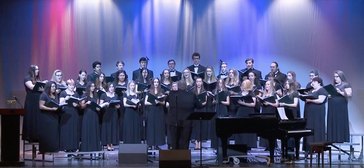 Choir 1.png