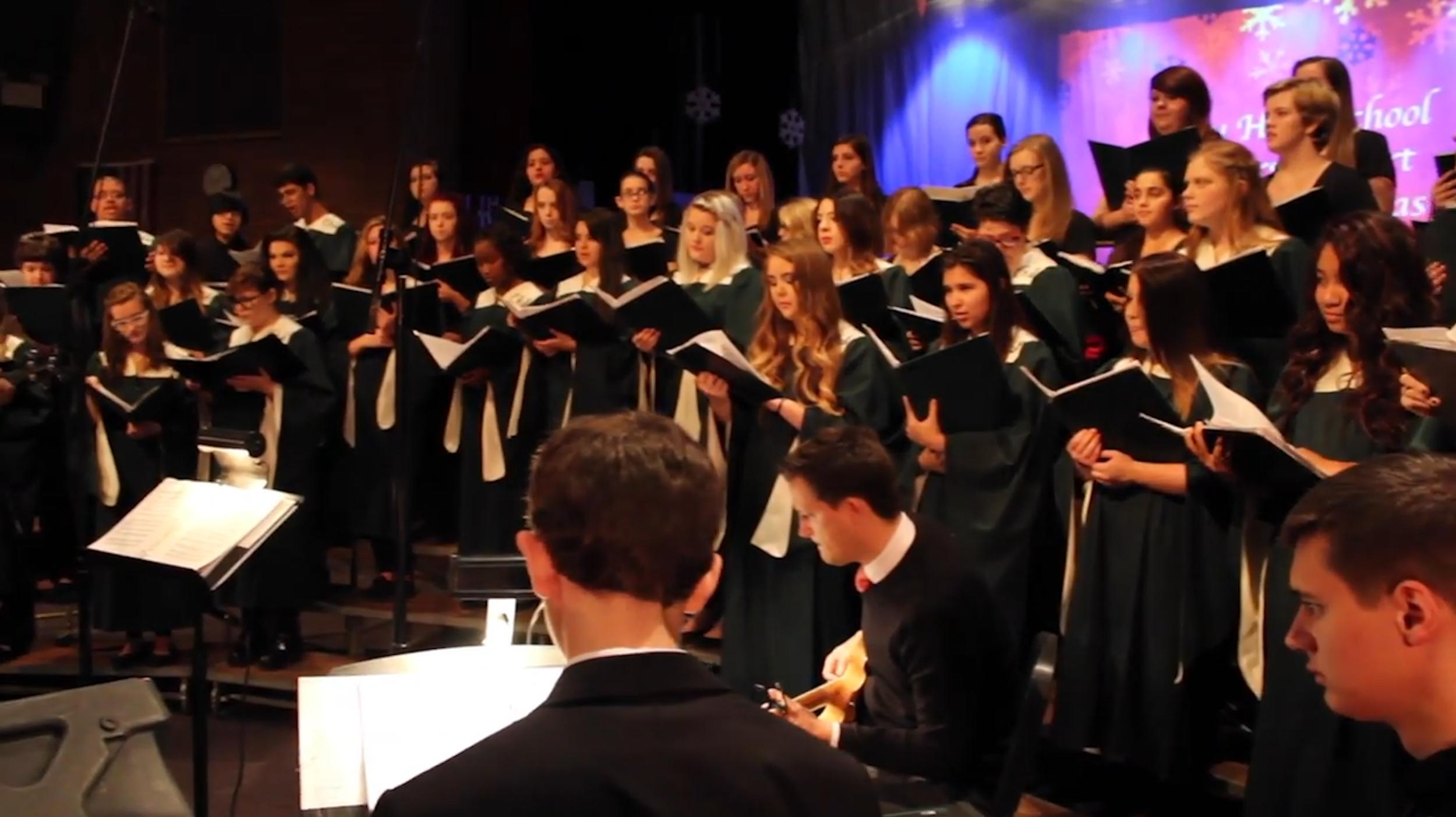 choir vespers.png