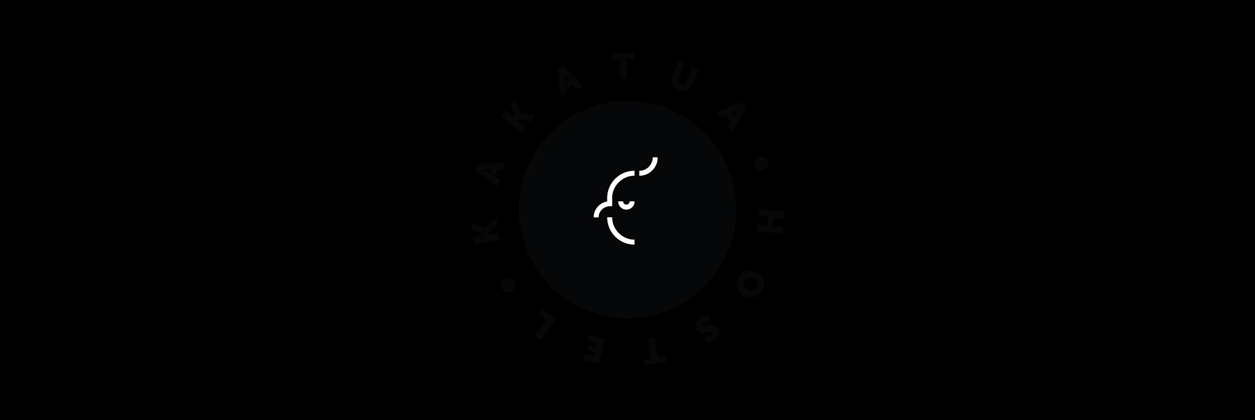 header-website-kakatua-2018.png