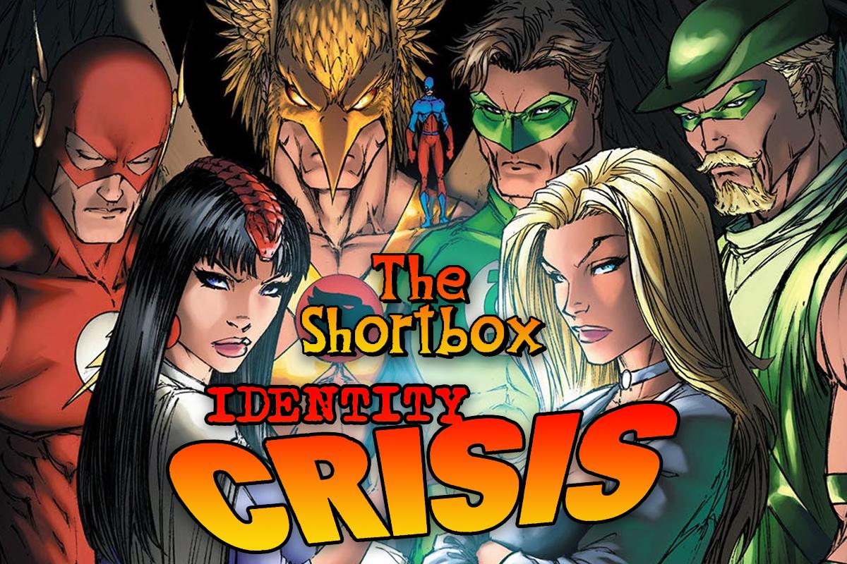 ICShortbox.png