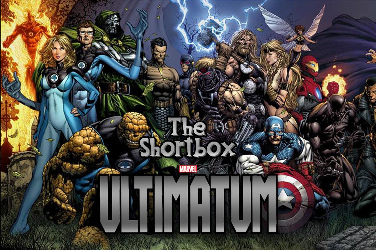 ShortboxUltimatum.png