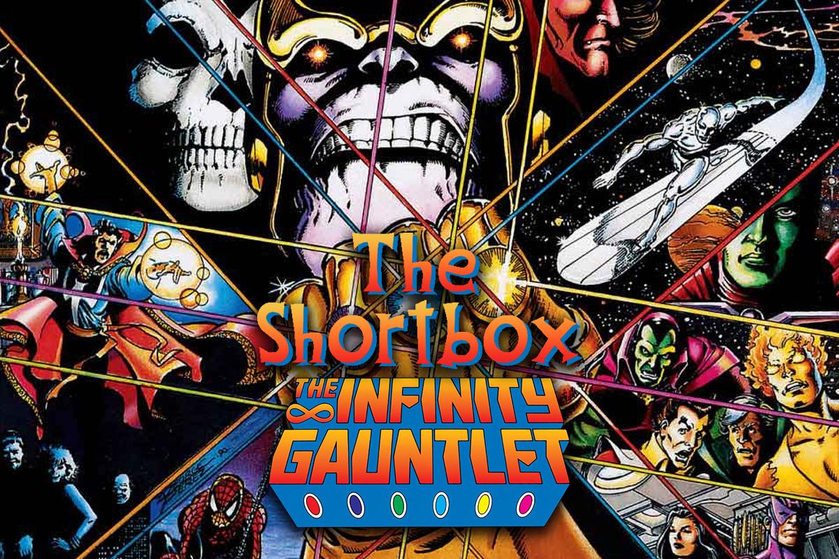 ShortboxInfinityGauntlet.png