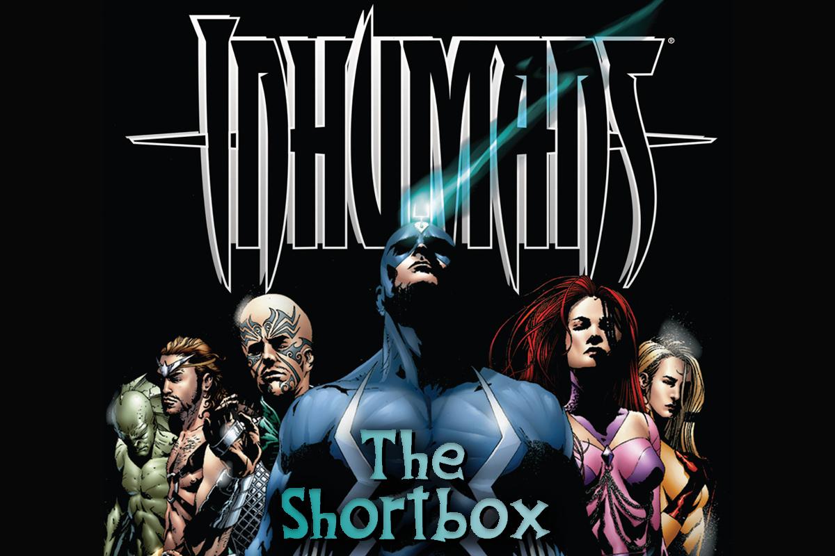 InhumansShortbox.png